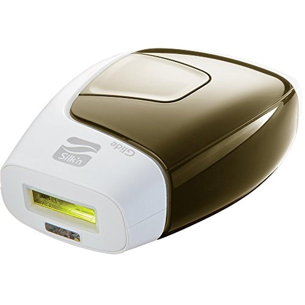 医療のきれいにに対してアイリスオーヤマ 光脱器 エピレタ 光美容器 30万発照射 全身 5段階調整 レディース メンズ 男女兼用 肌に優しい 全身ムダ毛処理 EP-0230-N