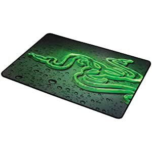 Razer Goliathus 2013 Soft Gaming Mouse Mat - Medium (SPEED) マウスパッド【正規保証品】