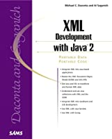 XML Development with Java 2 (Other Programming)