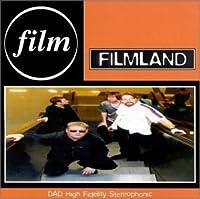 Filmland