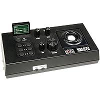KATO Nゲージ サウンドボックス 22-101 鉄道模型用品