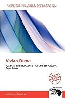 Vivian Dsena