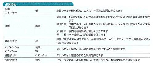 [特別療法食]ヒルズ プリスクリプション・ダイエット 犬用 w/d 缶 370g×12缶