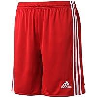 Adidas Youth ClimaCool Regista 14 Short