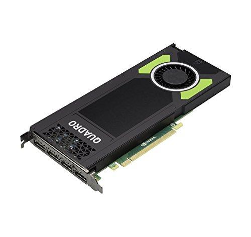 ELSA NVIDIA Quadro M4000搭載 プロフェッショナルグラフィックスボード メモリ8GB EQM4000-8GER