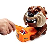 Latest Funny Electronic Pet Dog Toy games Card Board Game for Party/Kids [並行輸入品]
