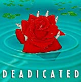 Deadicated    (Arista)