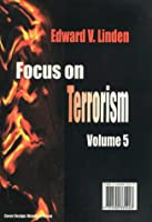 Focus on Terrorism
