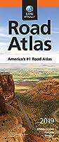 Rand McNally 2019 Road Atlas: United States, Canada, Mexico (Rand McNally COMPACT Road Atlas United States, Canada, Mexico)