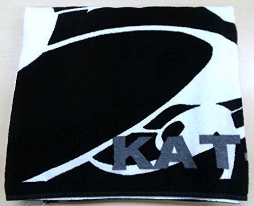 KAT-TUN バスタオル [Rael Face] 公式グッ...