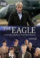 Eagle: Season 2/ [DVD] [Import]