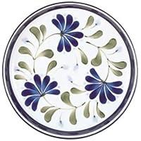 DANSK (ダンスク) セージソング サラダプレート 541810