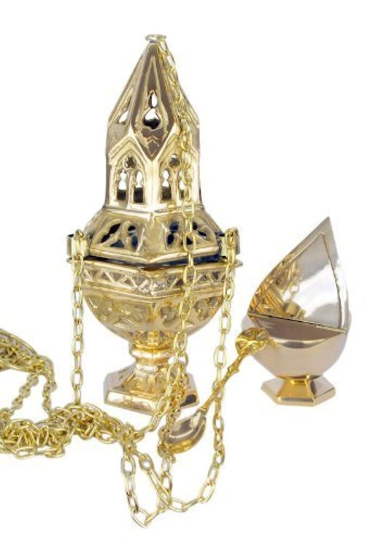 祭りカビ出発Sacred Vessel 10