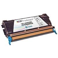 LD Lexmark c520/ LD製品によってc522互換トナー