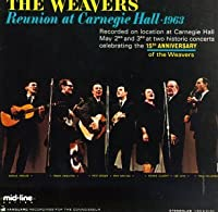 Reunion at Carnegie Hall 1963 1