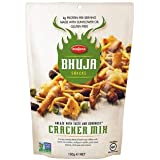 Majans Bhuja Cracker Mix 150g x 10