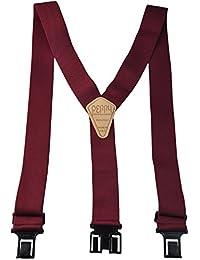 Perry ACCESSORY メンズ US サイズ: Regular カラー: レッド
