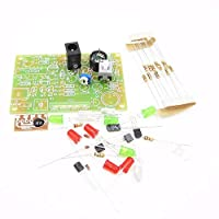 1PCS ICL8038モノリシック機能信号発生器モジュールDIYキットサインスクエアトライ