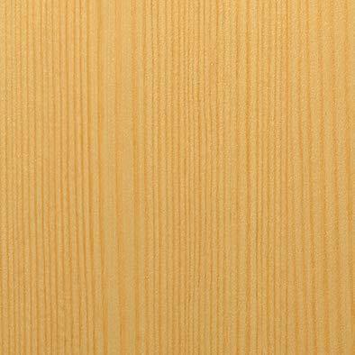 3Mダイノックフィルム 3m-wg3-122(R) 幅122cm×100cm WG-863(パイン/ラーチ柾目) 【スキージー付】 ウッドグレイン WG3 防火 耐水 耐久 リフォーム 化粧塩ビフィルム ホルムアルデヒド対策 F☆☆☆☆
