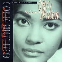 Spotlight on Nancy Wilson