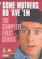 Some Mothers Do 'Ave 'Em [DVD] [Import]