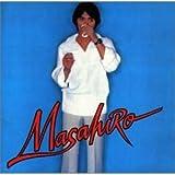 マサヒロ2