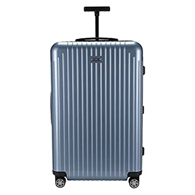 820.70.78.4 RIMOWA SALSA AIR Multiwheel 75 80L アイス