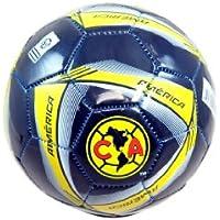 CAクラブアメリカサッカーサイズ2ミニボール – 24