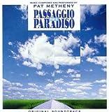 Passaggio Per Il Paradison