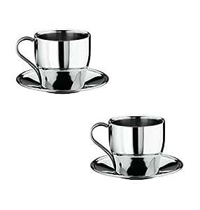Frabosk コーヒーカップセット カプチーノ 912.022