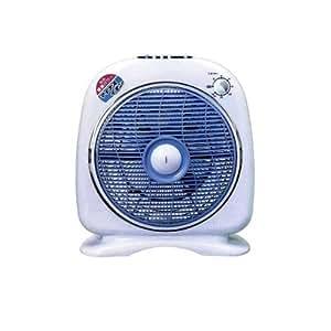 空気活性器 【新林の滝 NW-38T】 タイマー付き