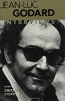 Jean-Luc Godard: Interviews (Interviews With Filmmakers Series) by Unknown(1998-10-01)