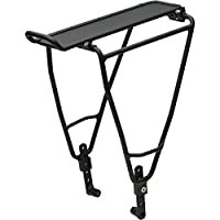 Blackburn Local Deluxe Assembled Rack One Color One Size [並行輸入品]