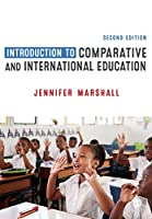 Introduction to Comparative and International Education (NULL)