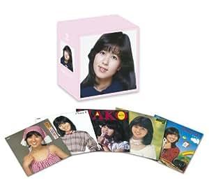オリジナルアルバムコレクション 30th Anniversary Special Box