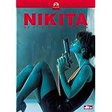 ニキータ dts [DVD]