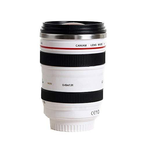 第6世代 [Caniam] キャノン カメラ  一眼レフ 2...