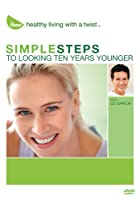 Simple Steps to Looking 10 Yrs Younger [DVD] [Import]
