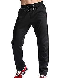 (ハッピー ホヌ) Happy Honu スエット パンツ 大きい ルームウェア イージーパンツ スポーツ トレーニング メンズ