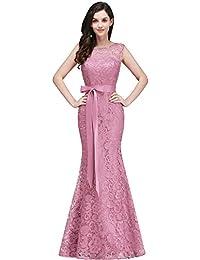 a3add4c2764a9 Amazon.co.jp  XS - パーティードレス   ワンピース・ドレス  服 ...