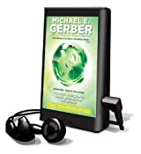 The Most Successful Small Business in the World: The Ten Principles [With Earbuds] (Playaway Adult Nonfiction)