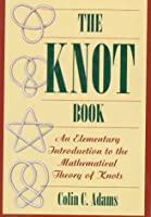 Knot Book: An Elementary Introduction to Mathematical Theory of Knots