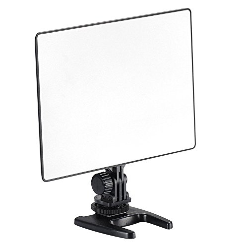 LPL LEDライト LEDライトワイドVL-5500XP L27552
