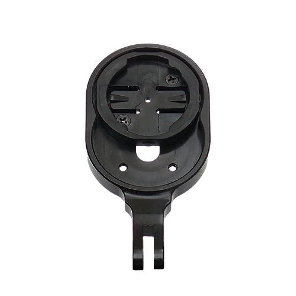技術征服するセンチメートルREC-MOUNTS(レックマウント) 変換アダプター GP規格 → Garmin用 55mm ストレート [ GP-WGM-S55