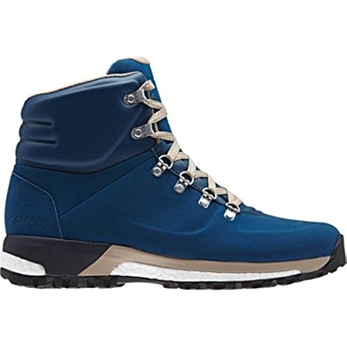 エンドウ本体排除する(アディダス) adidas メンズ シューズ?靴 ブーツ Terrex Pathmaker CW Winter Boot [並行輸入品]