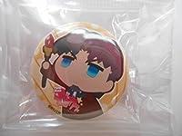 Fate ゼロカフェ~Fate/Zero cafeに集う英霊達~ ufotable 缶バッジ 遠坂時臣