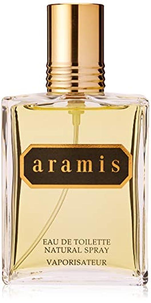 暫定飢防ぐアラミス ARAMIS アラミス EDT SP 110ml