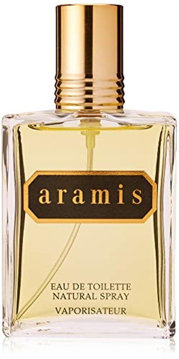 療法証書トランクアラミス ARAMIS アラミス EDT SP 110ml