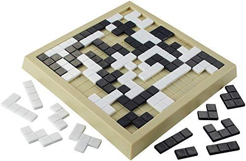 【再ブーム到来】2人用のボードゲームの人気おすすめ商品10選のサムネイル画像