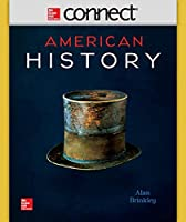 Connect 2-Semester Access Card for American History, 15e